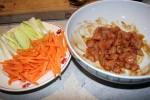 legumes_viande