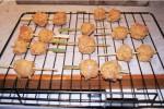 brochettes_poulet_yakitori