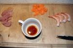 ingredients_oeufs_brouilles