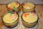 ramequins_oeufs_brouilles