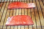 cuisson_saumon_yakitori