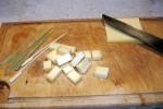 fromage_yakitori_boeuf