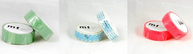 masking_tapes